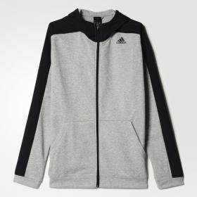 Костюм спортивный TS HO JO Mens Adidas