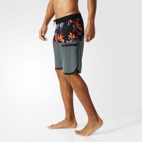 Пляжные шорты Beach Volleyball M AJ7950