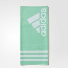 adidas swim towel L Swimming AJ8696