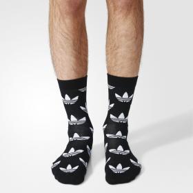 Две пары носков AJ8921