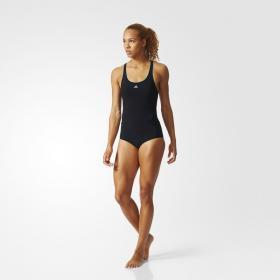 Слитный купальник Womens Shapewear Adidas