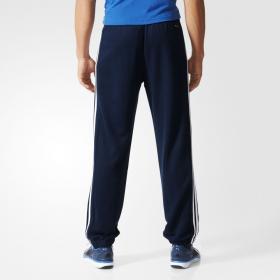 Брюки ESS 3S PANT CHF Mens Adidas