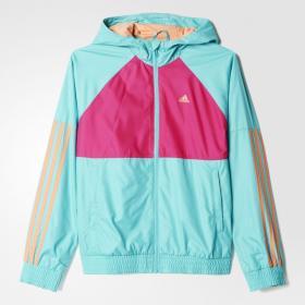 Ветровка Kids Essentials Adidas
