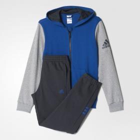 Спортивный костюм Kids Hojo Adidas