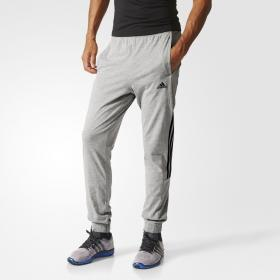 Брюки Tapered Comfort 2 M AK2459