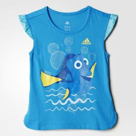 Комплект: футболка и шорты Disney Dory K AK2536