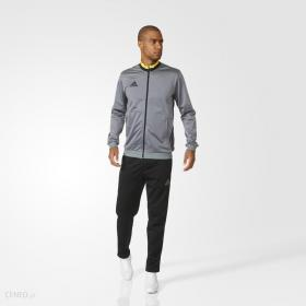 Спортивный костюм adidas CONDIVO 16 TRACK SUIT