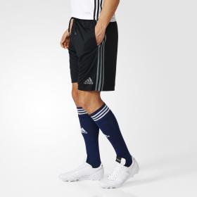 Condivo16 Training Shorts M AN9839
