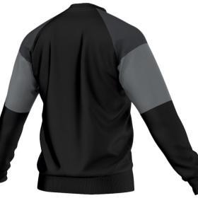 Реглан CON16 SWT TOP Mens Adidas
