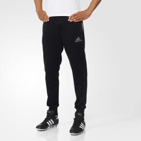 Трикотажные брюки Condivo 16 M AN9894