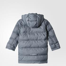 Куртка   YB J SDP PARKA K AO0952