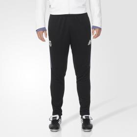 Трикотажные брюки REAL PRE PNT M AO3099