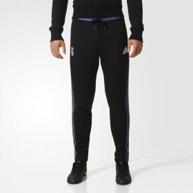 Real Madrid Football Pants MenAO3126