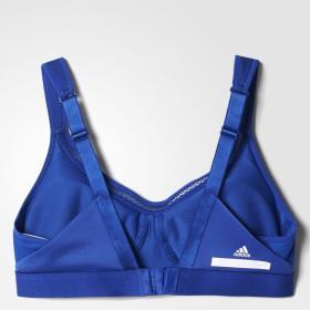 Топ-бра женский THE PERF BRA Adidas