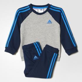 Костюм спортивный I ST SUMM JOG Kids Adidas