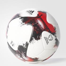 Футбольный мяч European Qualifiers AO4839