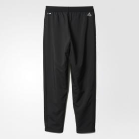 Брюки спортивные Mens UCL WOV PNT TAP Adidas
