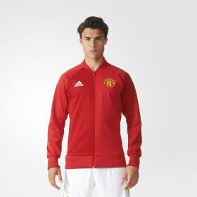 Куртка Манчестер Юнайтед Anthem M AP1793