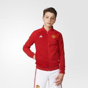 Куртка Манчестер Юнайтед Anthem K AP1796