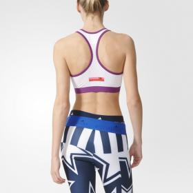 Женский бра-топ Adidas Stellasport