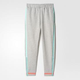 Брюки спортивные Womens SWEATPANTS Adidas