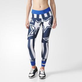 Женские леггинсы Adidas Stellasport