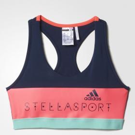 Топ-бра женский SPORT BRA (PAD) Adidas