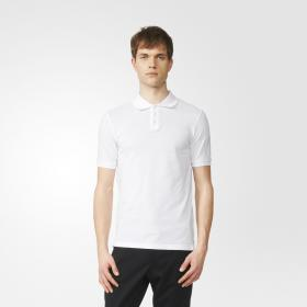 Рубашка-поло Y-3 Classic M AP6272