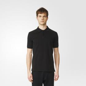 Рубашка-поло Y-3 Classic M AP6273