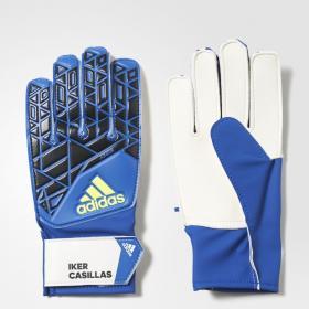Вратарские перчатки Kids Ace Junior Ic Adidas