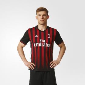 Игровая футболка ФК Милан Home M AP7964