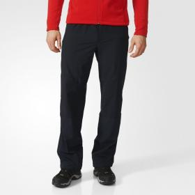 Брюки TX MULTI PANTS Mens Adidas