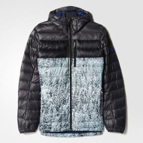 Куртка-пуховик Mens CLMHT PR J Adidas