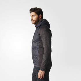Куртка Climaheat M AP8343