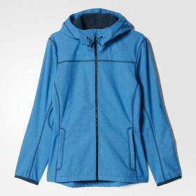 Куртка Mens LUMINAIRE J Adidas
