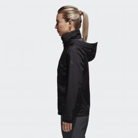 Двухслойная куртка Wandertag W AP8713