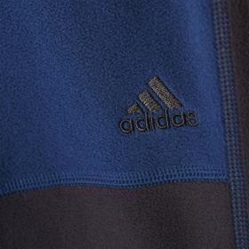 Детские брюки Adidas Performance