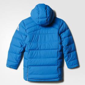 Куртка Heatmaxx K AP8834