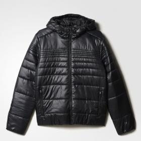 Куртка утепленная Mens Pad Jkt Adidas
