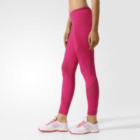 Леггинсы Womens Thestarter Tigh Adidas