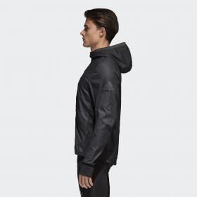 Куртка для бега Pure Amplify M AP9753