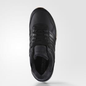 Утепленные кроссовки 10K W AQ0270