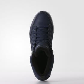 Высокие кроссовки HOOPS PREMIUM M AQ1586