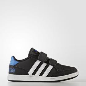 Кроссовки детские HOOPS CMF C Adidas