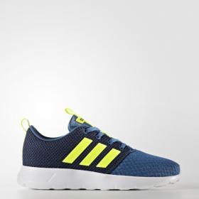Кроссовки детские SWIFTY K Adidas