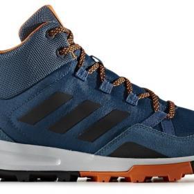 Кроссовки TIVID MID Mens Adidas