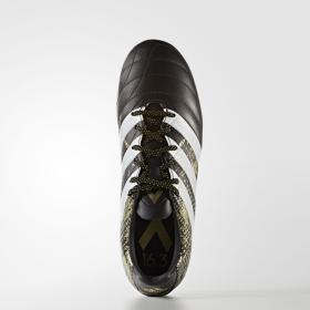 Футбольные бутсы ACE 16.3 Leather TF M AQ2070