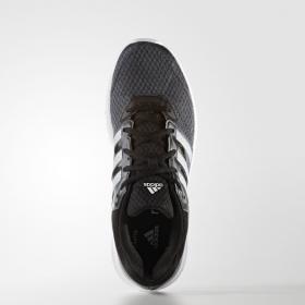 Кроссовки для бега мужские galaxy 2 m Adidas