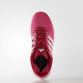 Кроссовки для бега женские galaxy 2 w Adidas