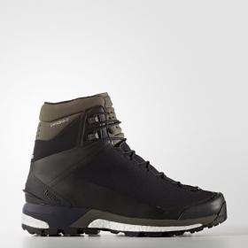 Ботинки треккинговые Mens TERREX TRACEFINDER CH Adidas
